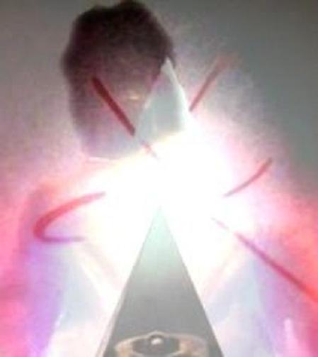 Triads of One
