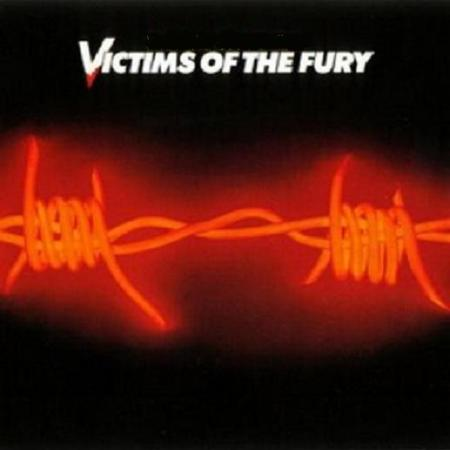 Victims of the Fury 2