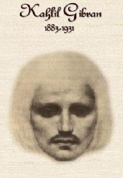 The Prophet -Gibran++