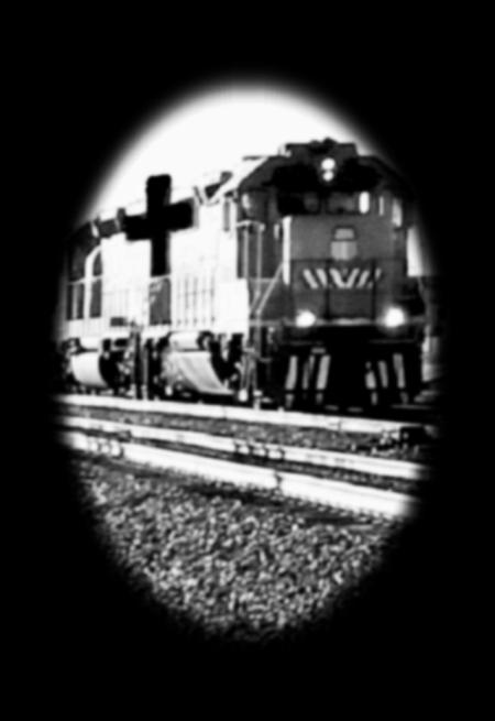 Slow Trains+1
