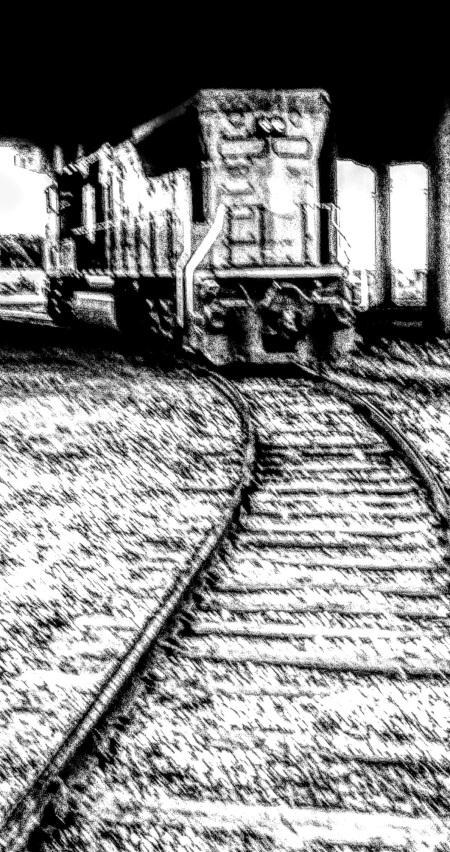 +Trains