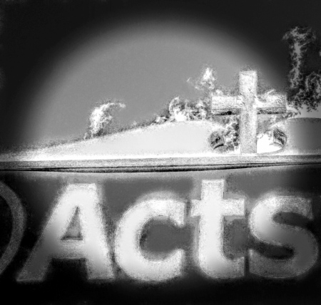 ACTS ... of+