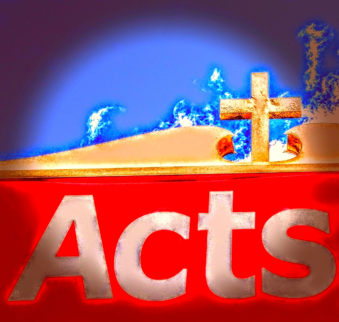 Acts...of...One1